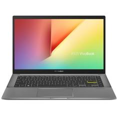 Ноутбук ASUS VivoBook S14 M433IA-EB005T