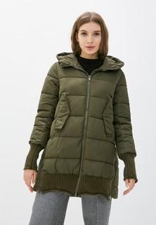 Куртка утепленная Silvian Heach