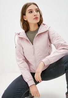 Куртка утепленная Columbia Sweet View™ Insulated Bomber