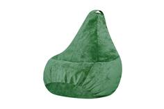 Кресло-мешок DreamBag Hoff