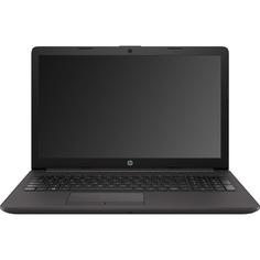 Ноутбук HP 15-DB1214UR Black (1A5Q2EA)