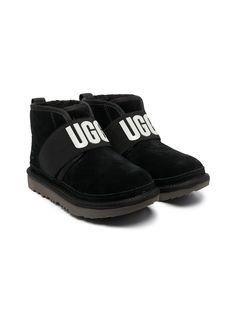 UGG Kids ботинки Neumel II