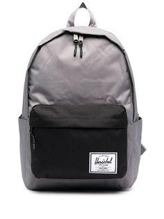Herschel Supply Co. рюкзак Classic XL в стиле колор-блок