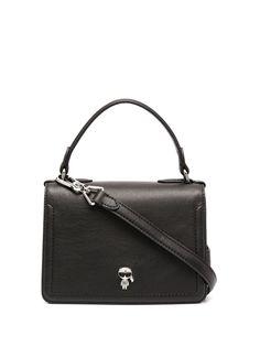 Karl Lagerfeld сумка через плечо K/Ikonik 3D