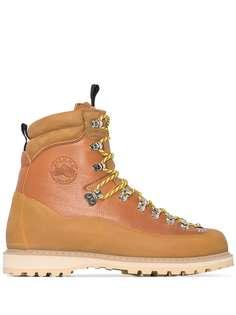 Diemme ботинки Everest