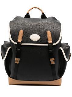 Mulberry рюкзак в стиле колор-блок