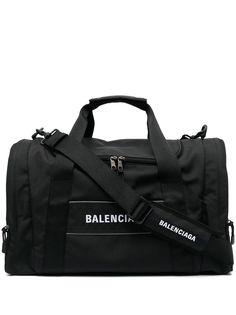 Balenciaga спортивная сумка Sport