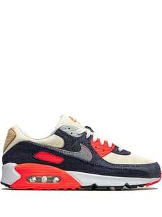 Nike кроссовки Air Max 90 DHM Denham