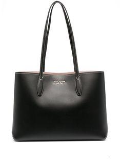 Kate Spade большая сумка-тоут All Day