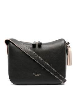 Kate Spade сумка на плечо Anyday среднего размера