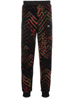 The North Face спортивные брюки Snow Rogue Fleeski