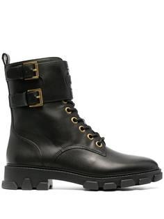 Michael Michael Kors ботинки Ridley