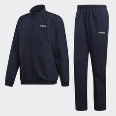 Спортивный костюм 24/7 Woven adidas Sport Inspired