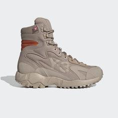 Ботинки Y-3 Notoma by adidas