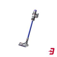 Вертикальный пылесос Dyson V11 Absolute Extra Pro (SV17)