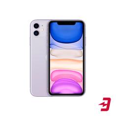 Смартфон Apple iPhone 11 128GB Purple (MHDM3RU/A)