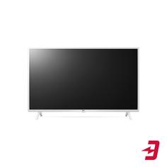 "Ultra HD (4K) LED телевизор 43"" LG 43UN73906LE"