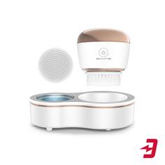 Ультразвуковая щетка для улучшения цвета лица Rowenta Facial Brush LV4020F0