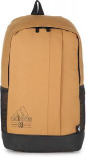 Рюкзак adidas Brilliant Basics