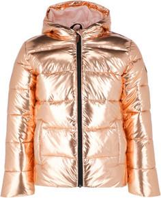 Куртка утепленная для девочек Roxy Be Alright, размер 164