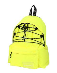 Рюкзаки и сумки на пояс United Standard