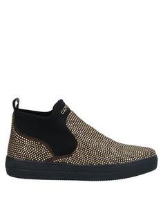 Ботинки CafÈnoir