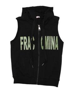 Толстовка Fracomina Mini