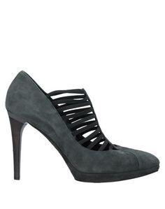 Ботинки Ninalilou
