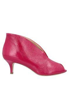Ботинки L'arianna