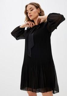 Платье Mango - LACITO