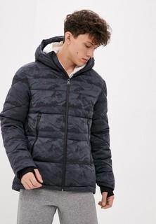 Куртка утепленная Ostin O'stin