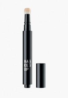 Консилер Make Up Factory т.15 светлый кремовый, 2.5 мл