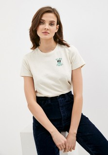 Футболка Levis® WELLTHREAD PERFECT TEE