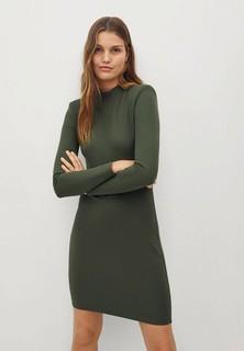 Платье Mango - ROSARIO