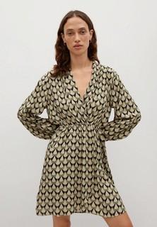 Платье Mango - BIAS
