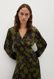 Платье Mango - BICO