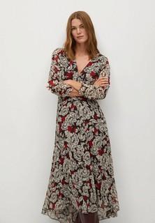 Платье Mango - JULIA