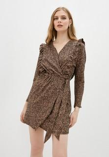 Платье Mango - COVITA