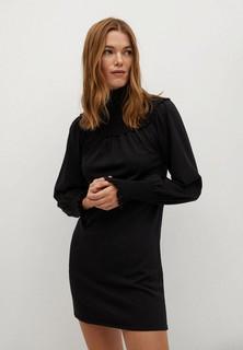 Платье Mango - LIAM