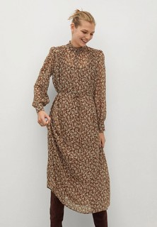 Платье Mango - LUCY