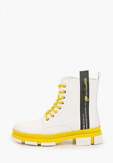 Ботинки Араз Araz