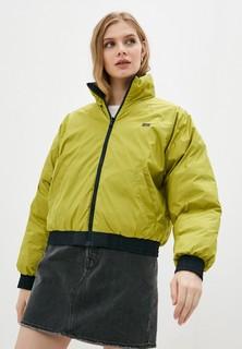 Куртка утепленная Levis® REVERSIBLE
