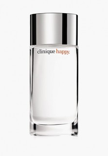 Парфюмерная вода Clinique Happy, Perfume, 30 мл