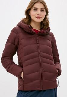 Пуховик Columbia Autumn Park™ Down Hooded Jacket