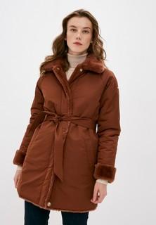 Куртка утепленная Geox Reversible