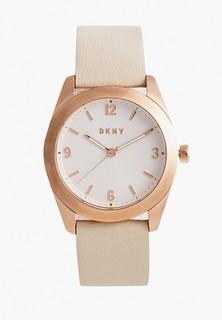 Часы DKNY NY2877