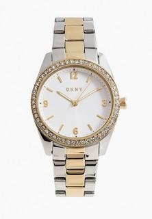 Часы DKNY NY2903