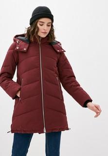 Куртка утепленная Calvin Klein