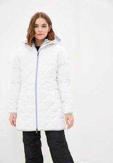 Пуховик Columbia Ashbury Down™ II Jacket