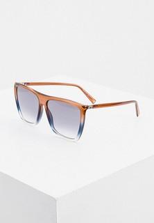 Очки солнцезащитные Givenchy GV 7181/S 4E3